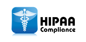 Hipaa Compliance west palm beach