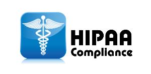 Hipaa Compliance west palm beach