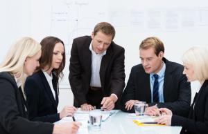 Group Health Insurance Provider