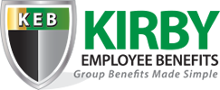 Kirby Employee Benefits