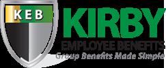 Kirby Employee Benefits